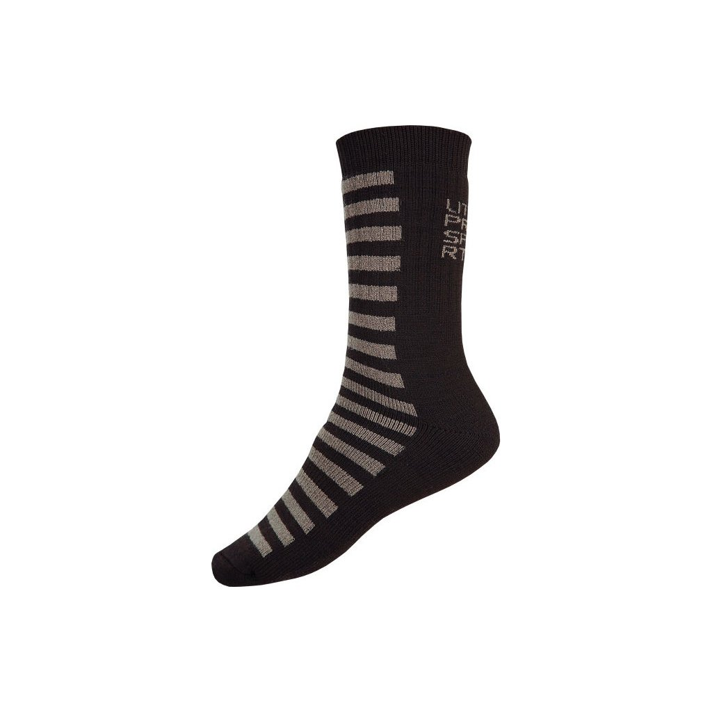 Termo ponožky LITEX