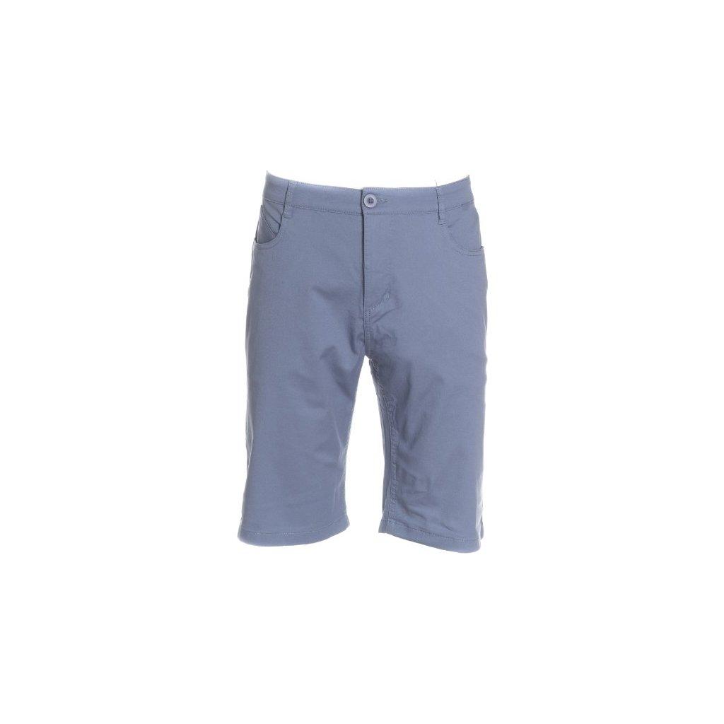Pánské šortky SAM 73 stonewash