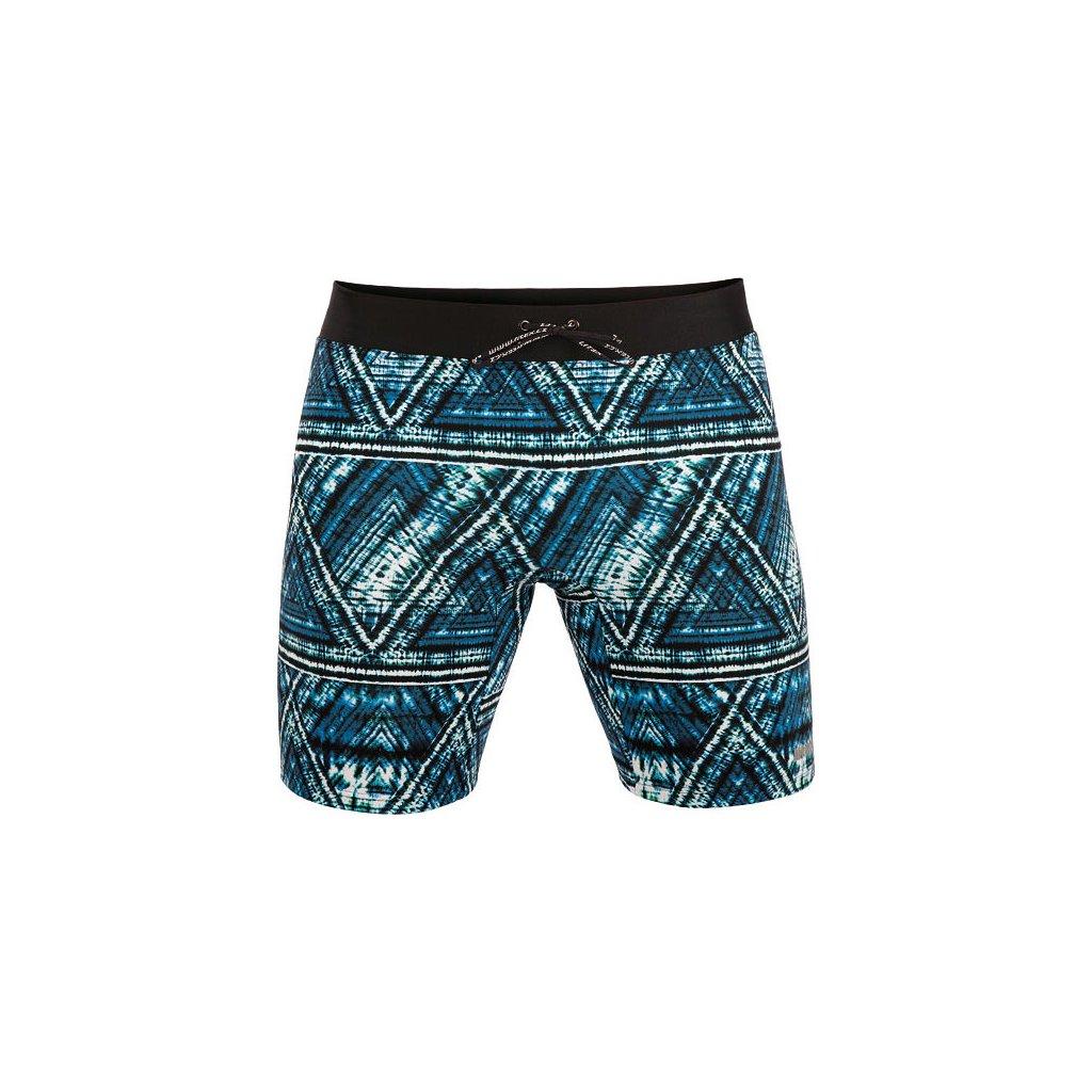 Pánské plavky LITEX boxerky