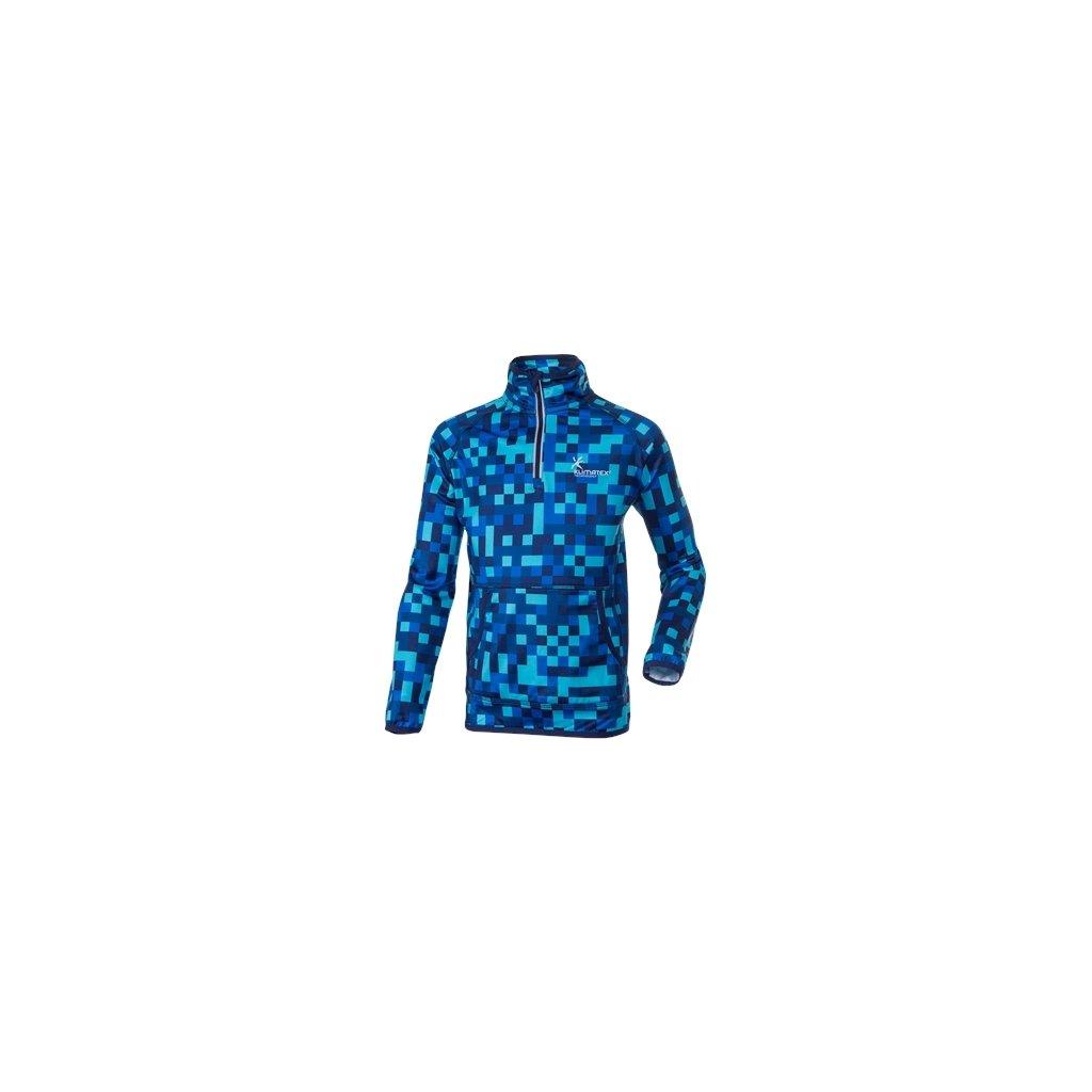 Dětský pulovr KLIMATEX KIMMO