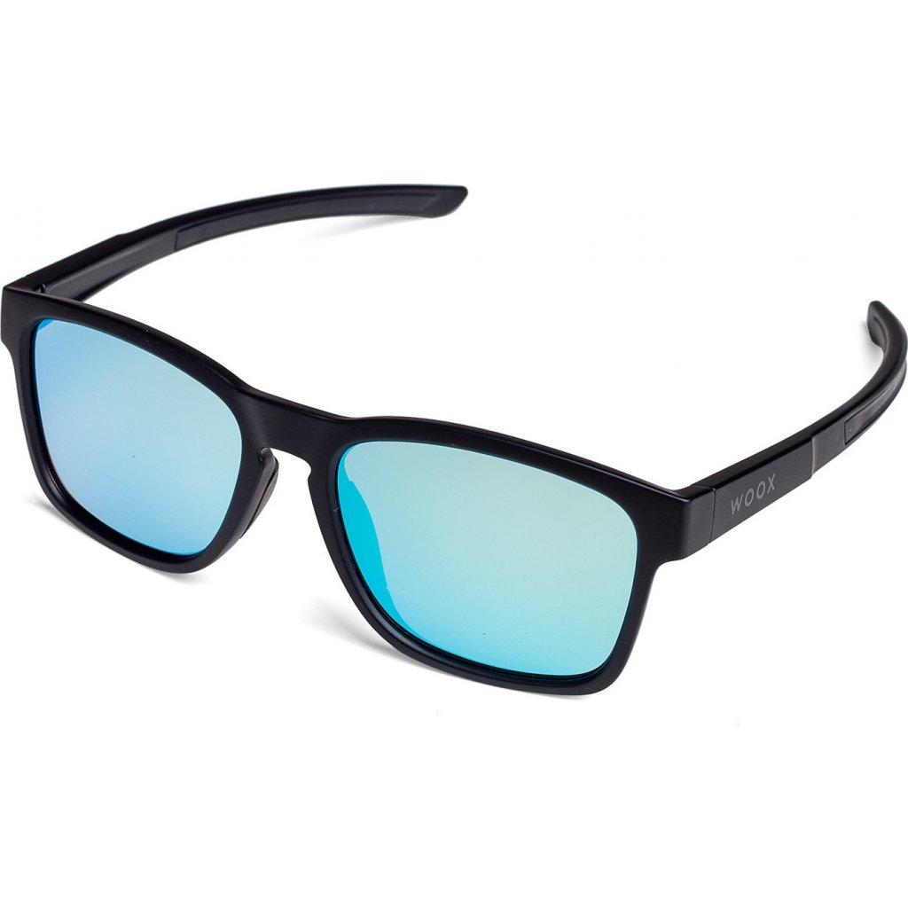 Sluneční brýle WOOX  Luceo Chloris