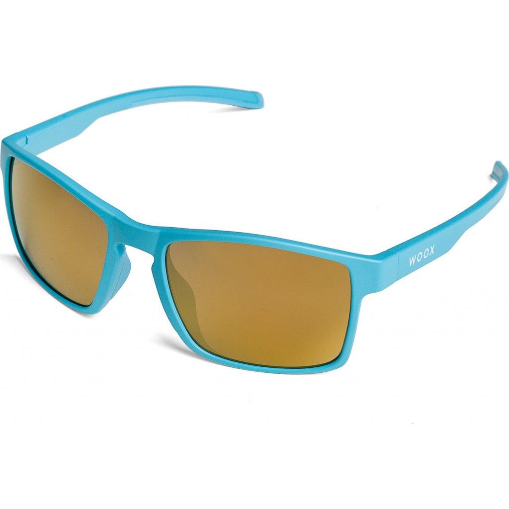Sluneční brýle WOOX  Luceo Aura