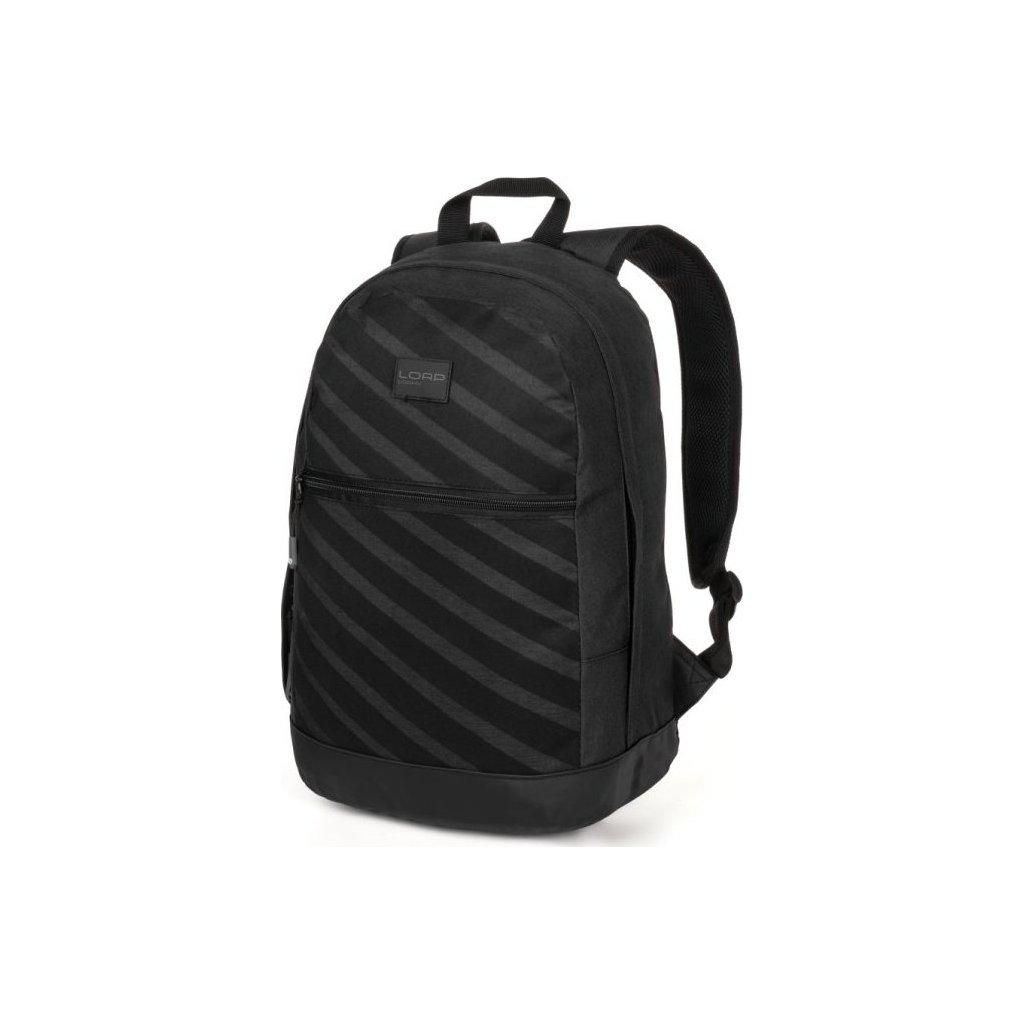 Městský batoh LOAP Rondo