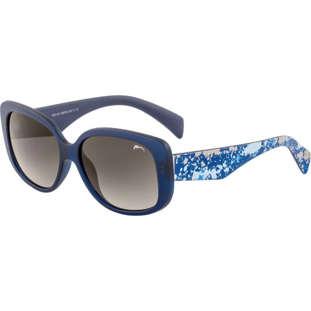 Sluneční brýle RELAX Ebon