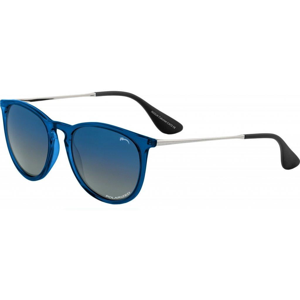 Sluneční brýle RELAX Calumet
