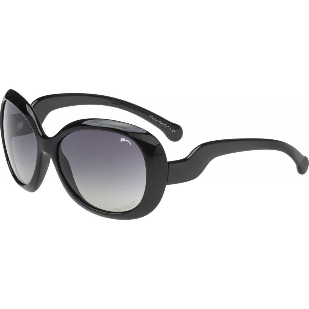 Sluneční brýle RELAX Bali