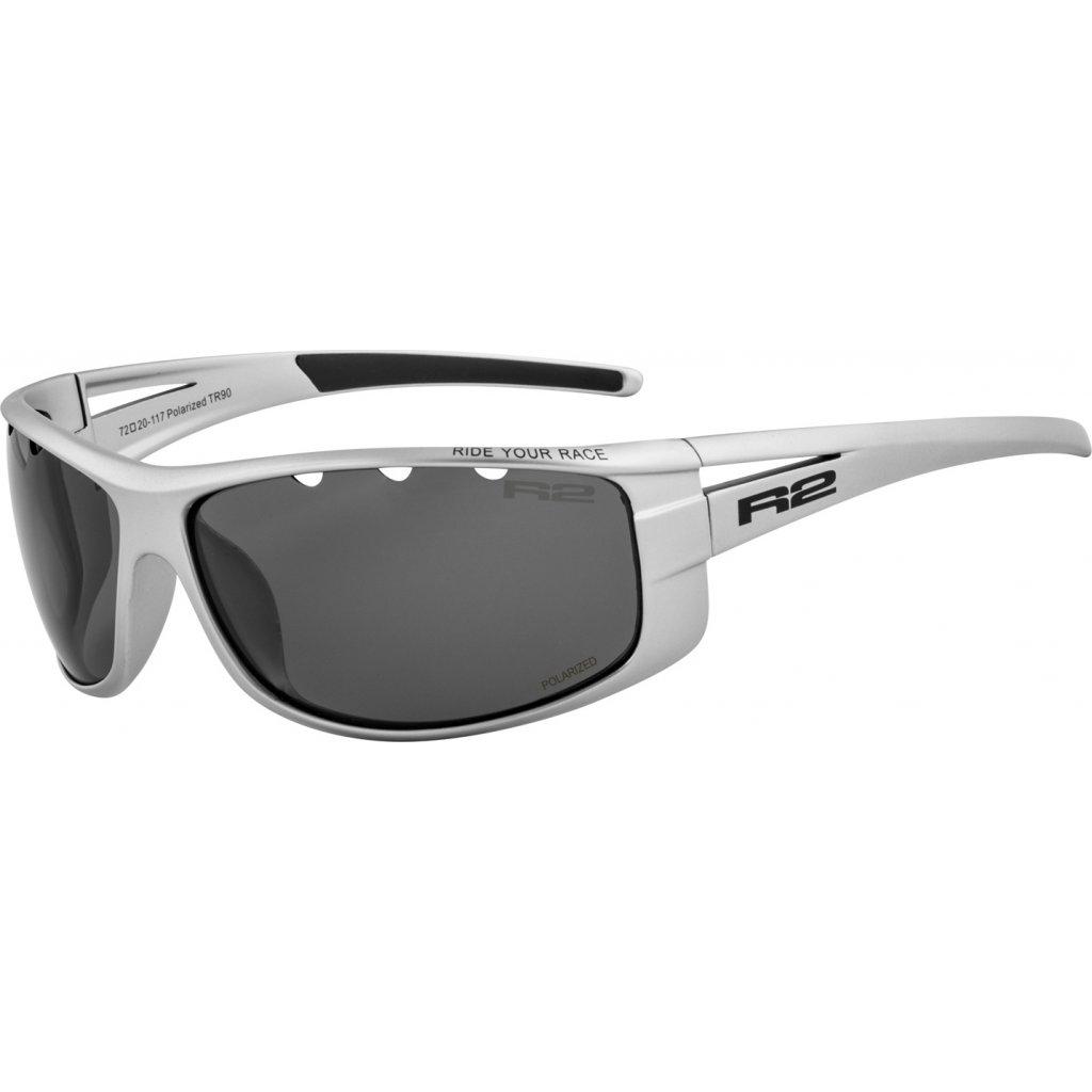 Sportovní sluneční brýle R2 Buzz Xl