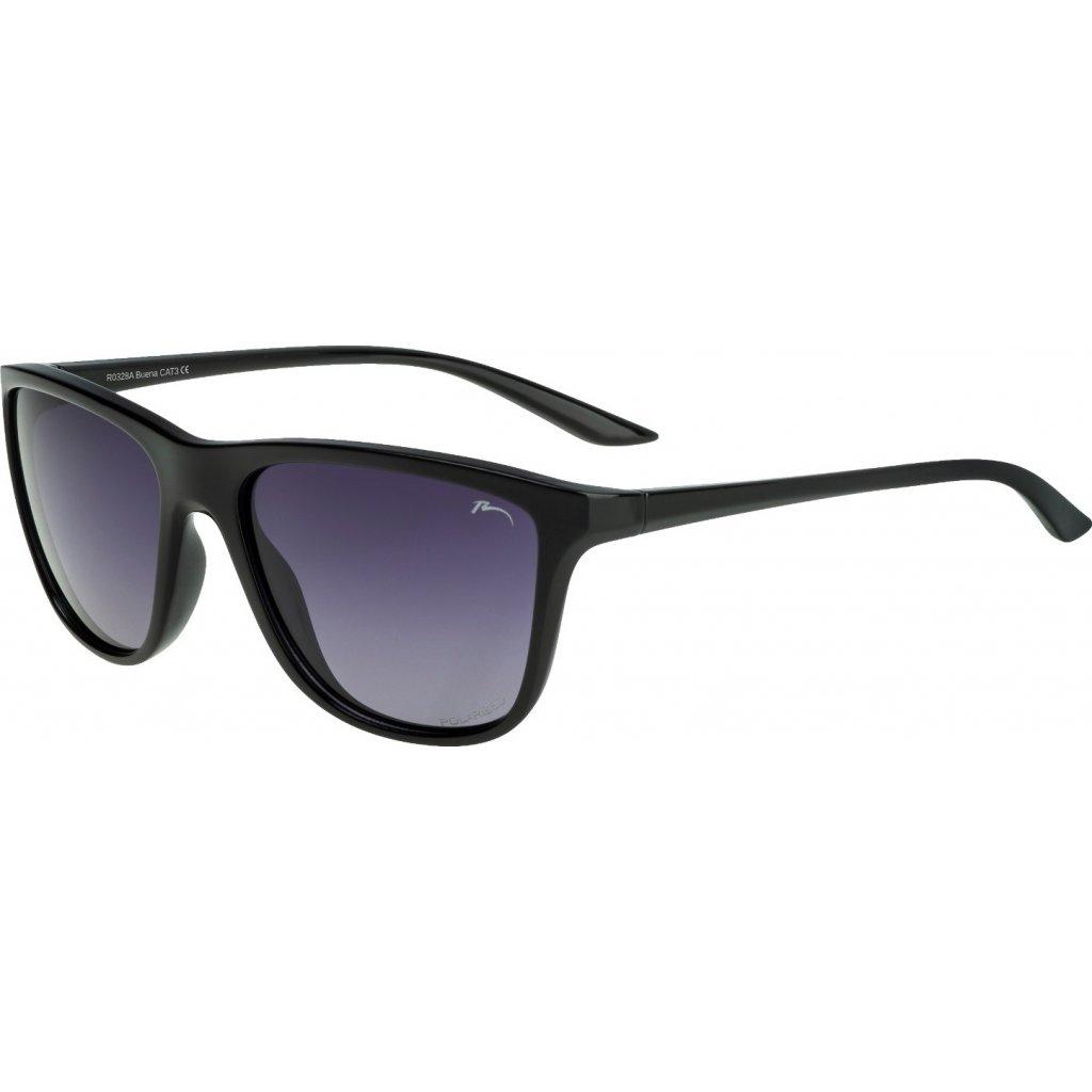 Sluneční brýle RELAX Buena