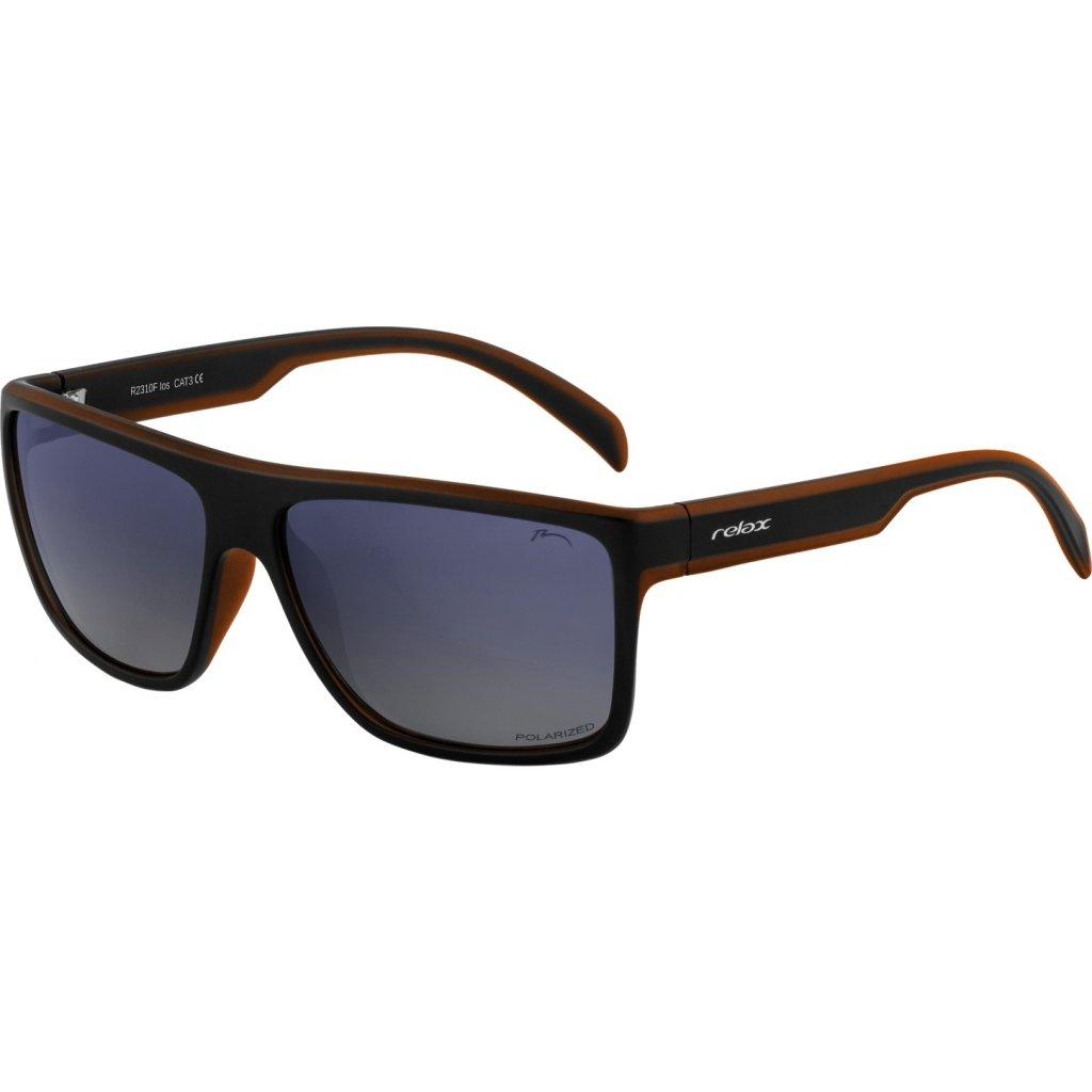 Sluneční brýle RELAX Los