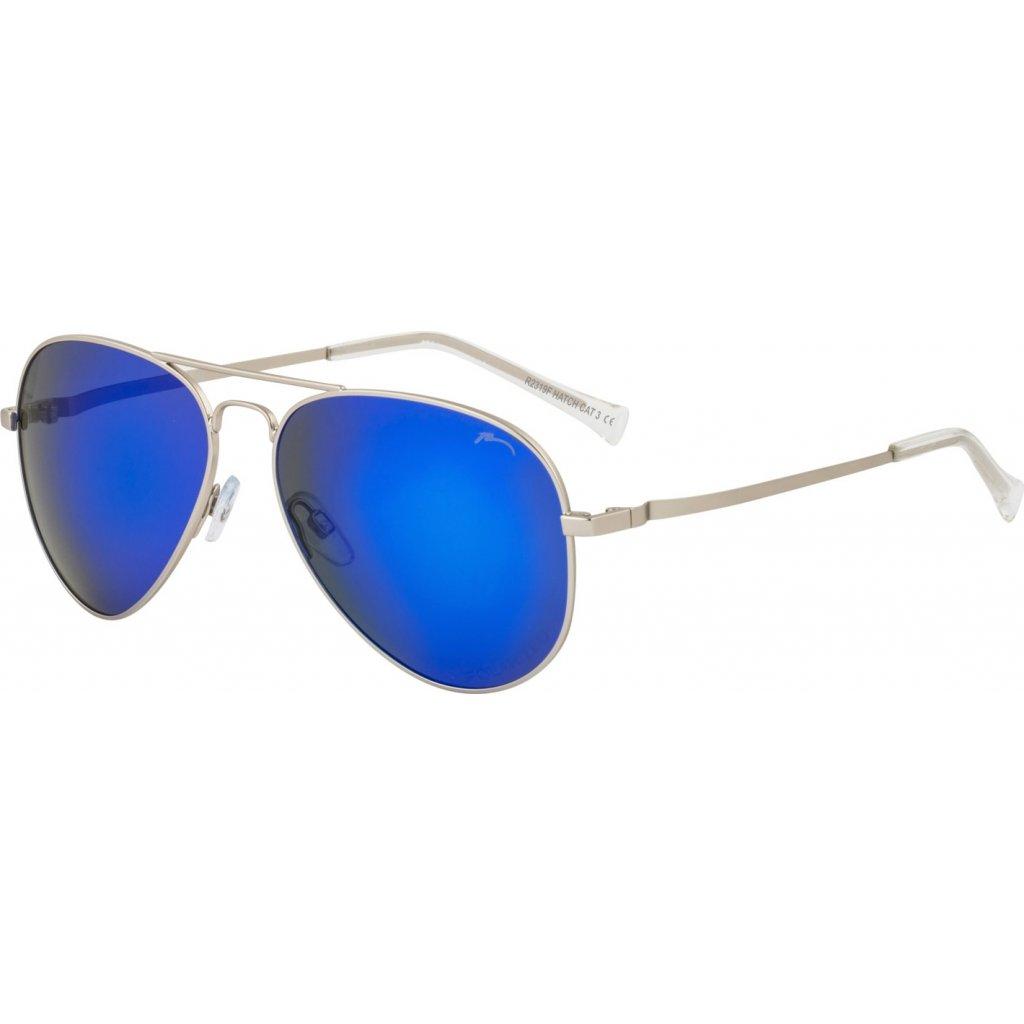 Sluneční brýle RELAX Hatch