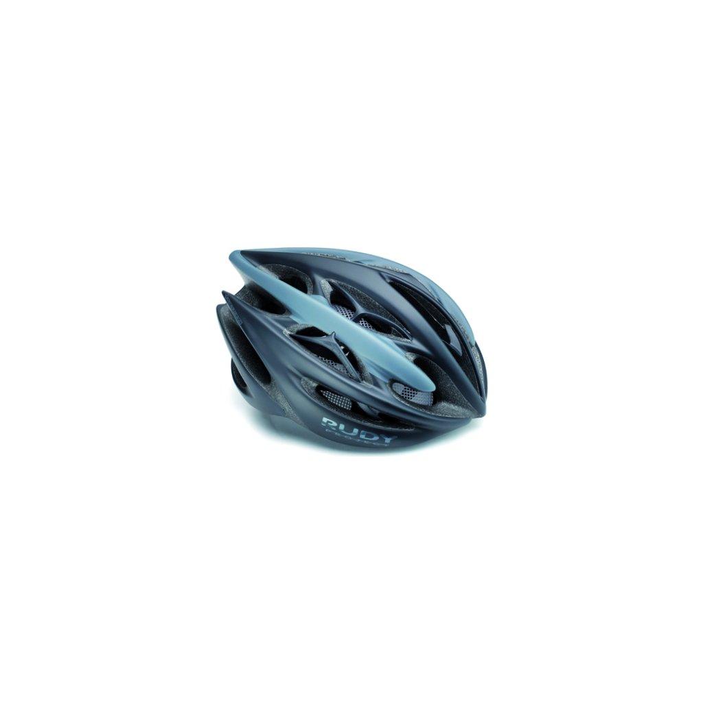 Cyklistická helma RUDY Sterling +