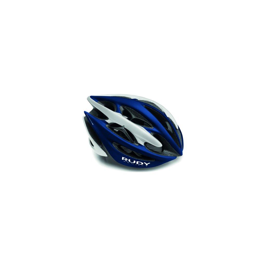 Cyklistická helma RUDY Sterling
