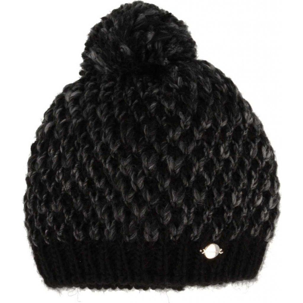 Zimní čepice RELAX