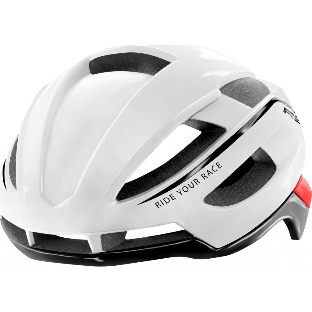 Cyklistická helma R2 Aero
