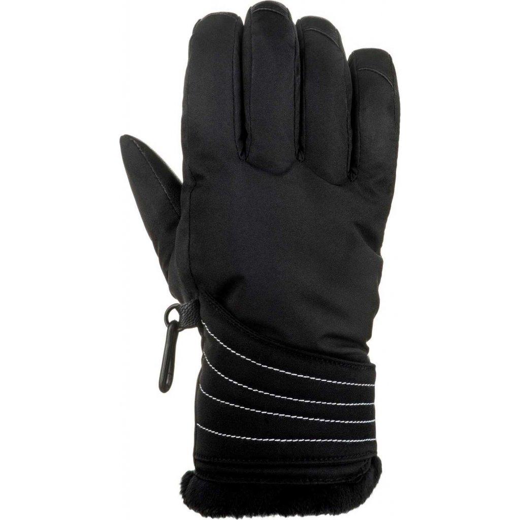 Lyžařské rukavice RELAX Icepeak