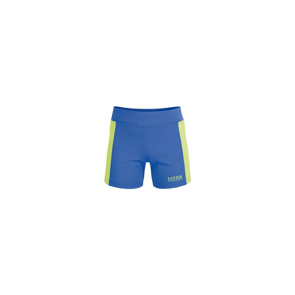 Chlapecké plavky - boxerky LITEX