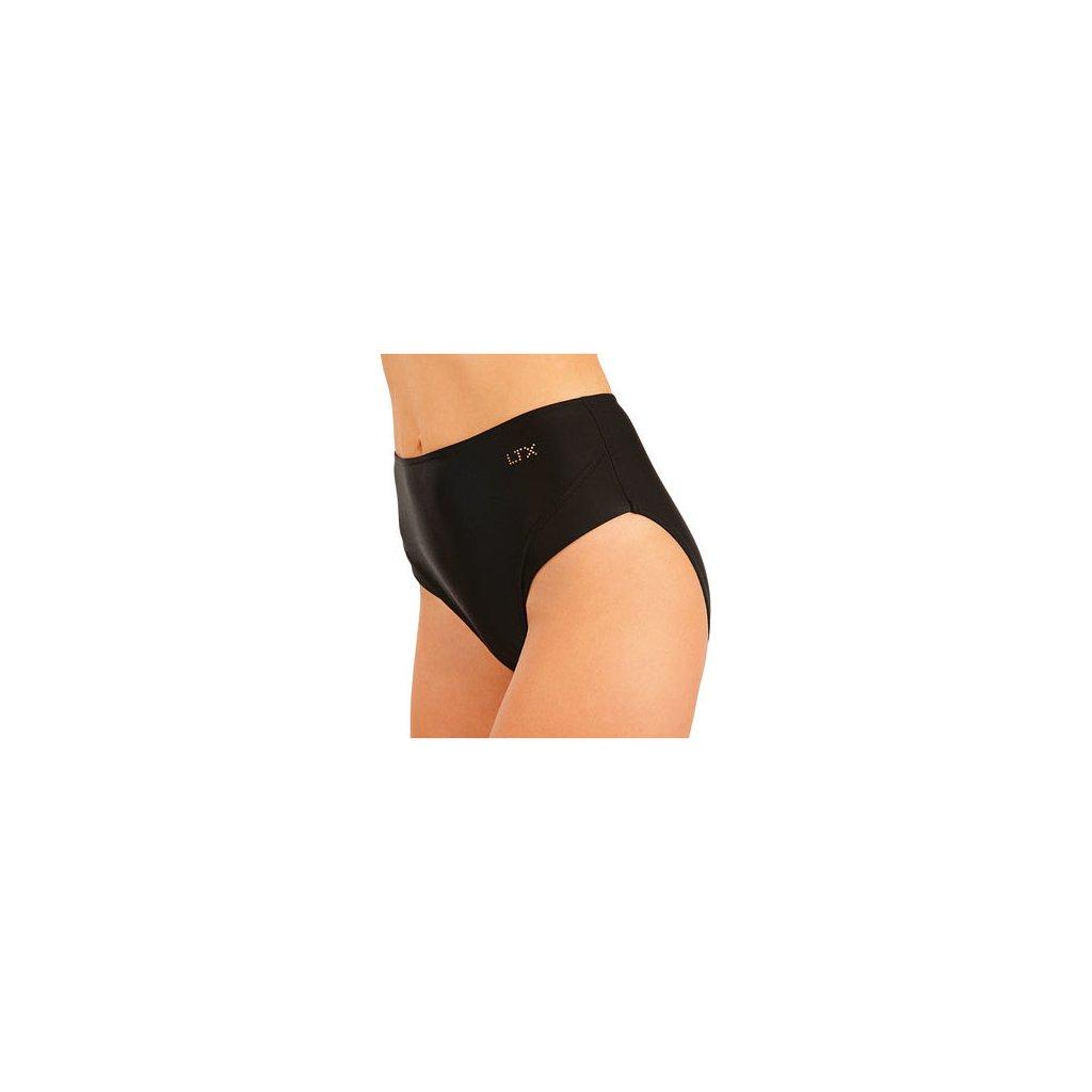 Dámské plavky - kalhotky LITEX extra vysoké