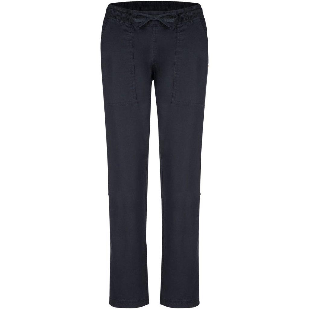 Dámské kalhoty LOAP Nidda modré