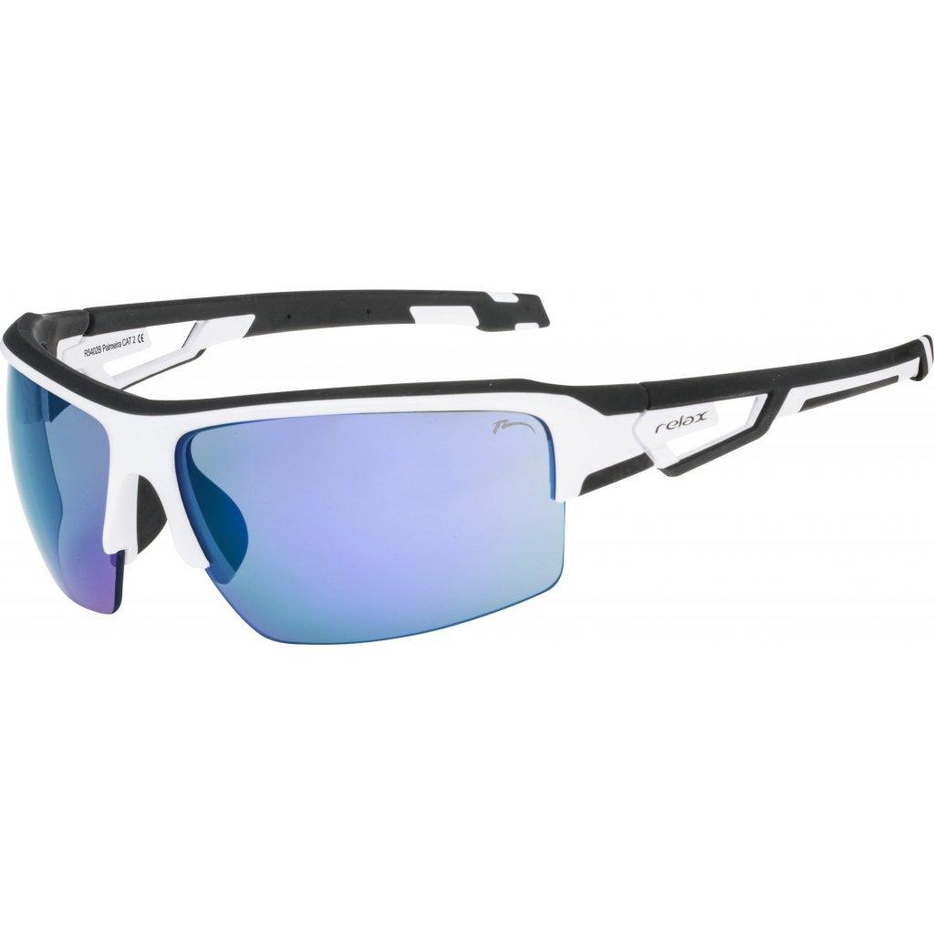 Sportovní sluneční brýle RELAX Palmeira