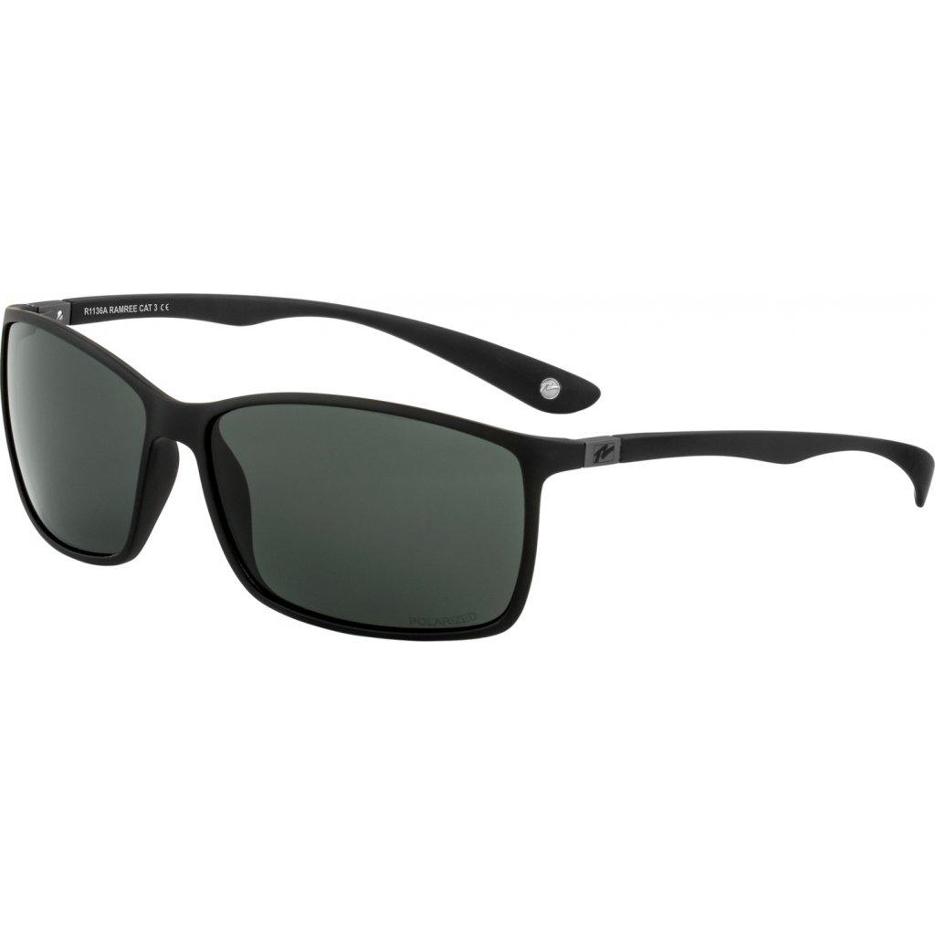 Sluneční brýle RELAX Ramree