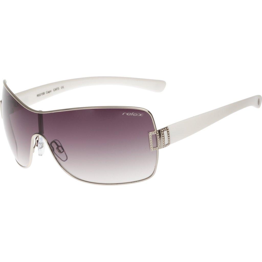 Sluneční brýle RELAX Capri