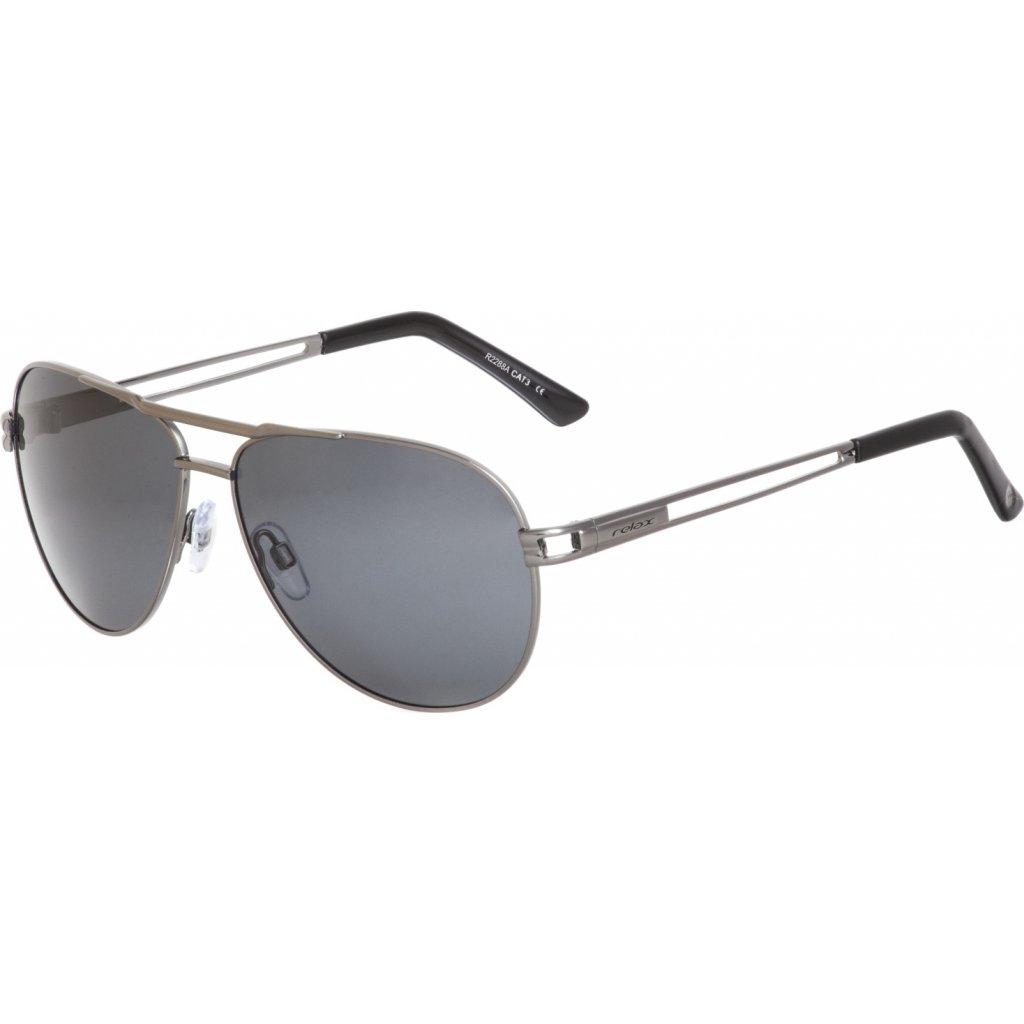 Sluneční brýle RELAX Condore