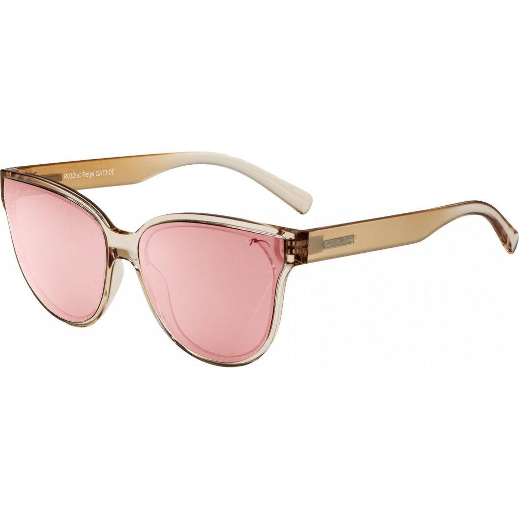 Sluneční brýle Relax Petys