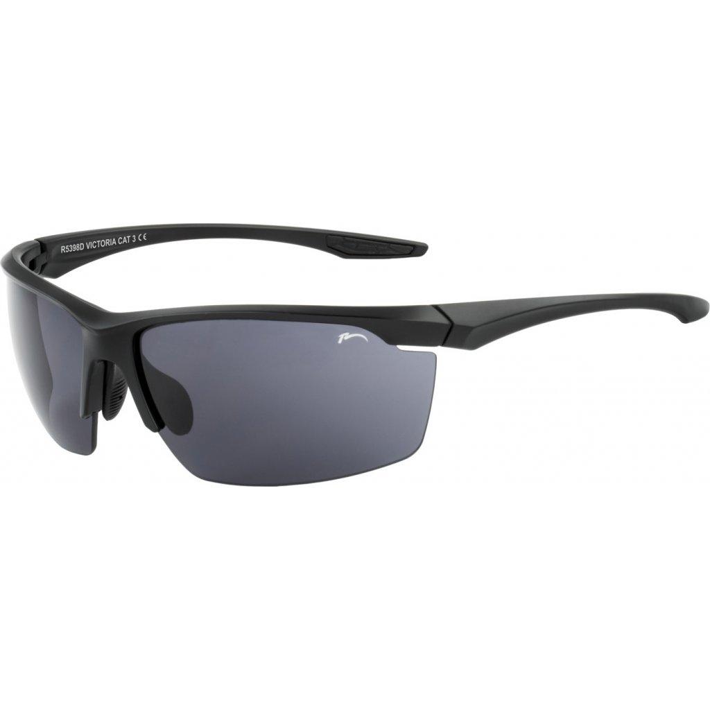 Sportovní sluneční brýle Relax Victoria