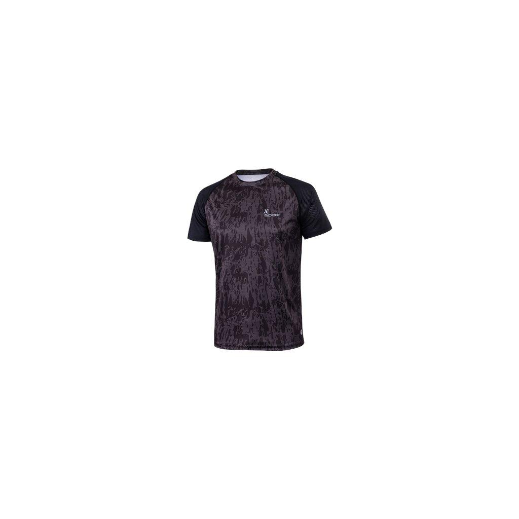 Pánské funkční triko KLIMATEX Mindol