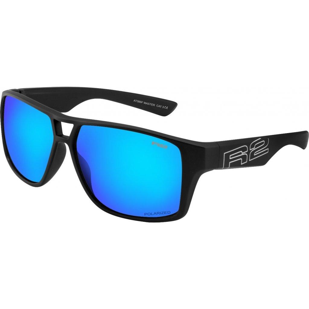 Sportovní sluneční brýle R2 Master