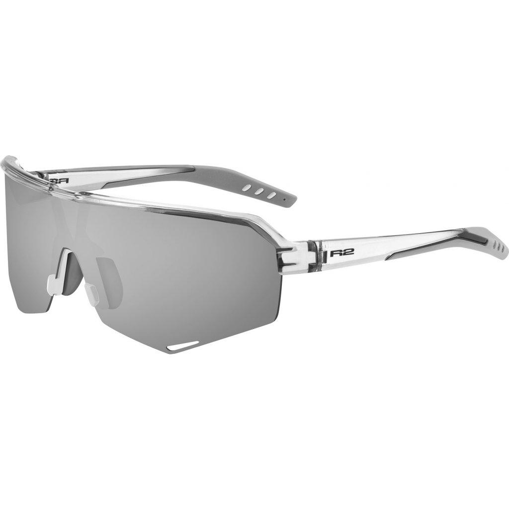 Sportovní sluneční brýle R2 Fluke