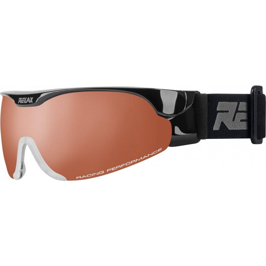 Lyžařské brýle RELAX Cross