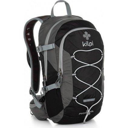 Turistický batoh KILPI Pyora-u černá