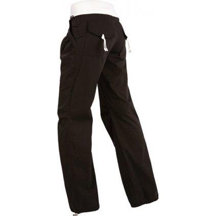 Dámské kalhoty LITEX dlouhé bokové