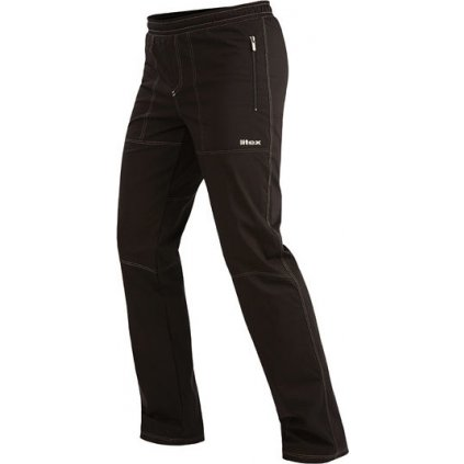 Pánské kalhoty LITEX do pasu