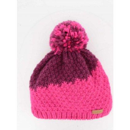 Dětská zimní čepice RELAX Catrina