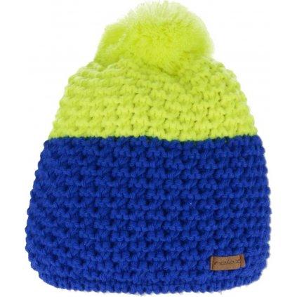 Zimní čepice RELAX Hayley