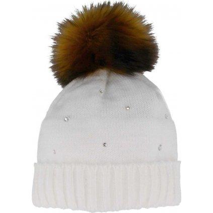 Zimní čepice RELAX Twiggy