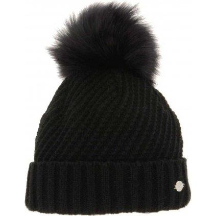 Zimní čepice RELAX Avril