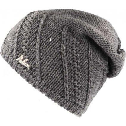 Zimní čepice RELAX Lucy