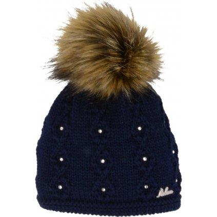 Zimní čepice RELAX Candy