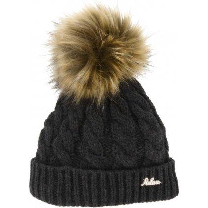 Zimní čepice RELAX Kira