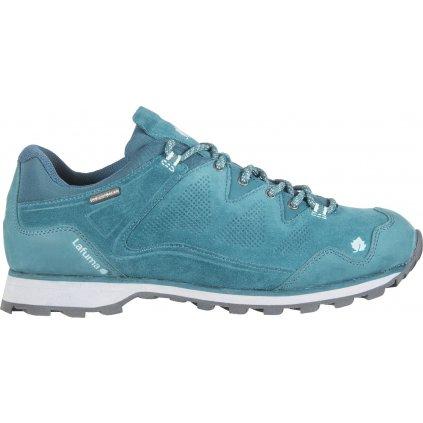 Dámské boty LAFUMA Apennins Climactive W modrá