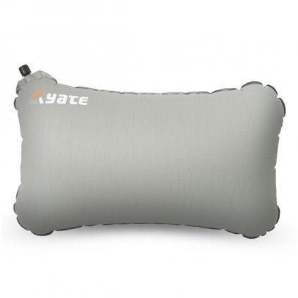 Samonafukovací polštářek YATE XL 48x28x12 cm