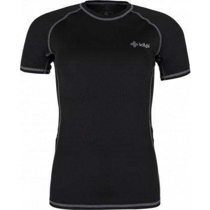 Dámské funkční tričkoKILPI Border-w černá