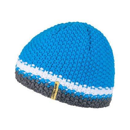 SENSOR ČEPICE FRESH modrá (Akce B2B)