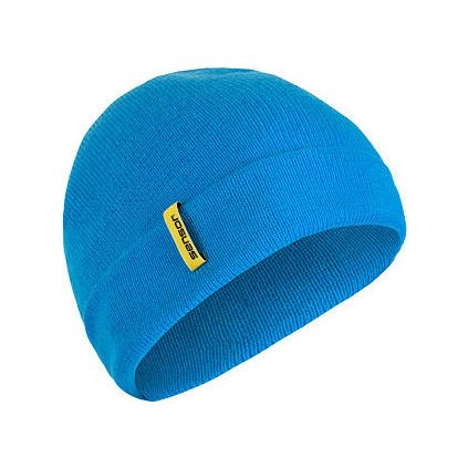 SENSOR ČEPICE CLASSIC modrá (Akce B2B)
