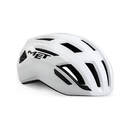 MET přilba VINCI MIPS 2020 bílá -58/61 (bikeporn.cz)