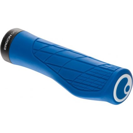 ERGON gripy GA3 Midsummer Blue -L