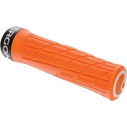 ERGON gripy GE1 Evo Juicy Orange